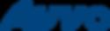 logo-avvo.png