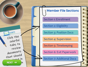 img-on3learn-course-staff-member-files.p