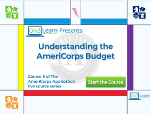 img-on3learn-course-application-budget.p