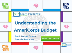 img-on3learn-course-staff-budget-2.png