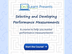 img-on3learn-course-application-developi