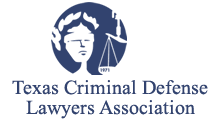 logo-texas-criminal-defense-lawyer-assoc