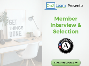 img-on3learn-course-staff-interview-and-