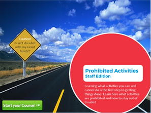 img-on3learn-course-staff-prohibitied-ac