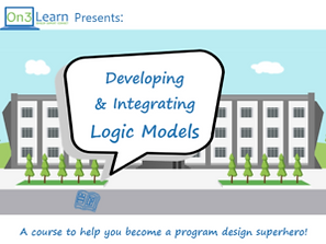 img-on3learn-course-staff-logic.png