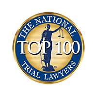 top-100-national-trial-lawyers-1.png