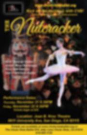 Nutcracker Flyer 2019.jpg