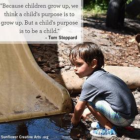 child job to be a child image.jpg