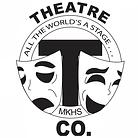 Theatre Co. Logo