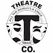 Theatre Co. Logo