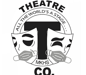Theatre Co COVID Logo.png