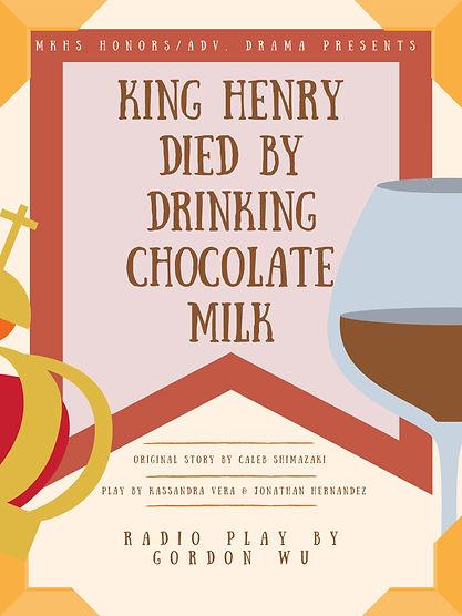 King Henry (1)-1.jpg