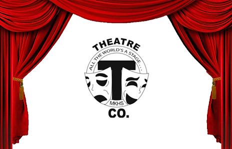 Theatre Banquet Background.png
