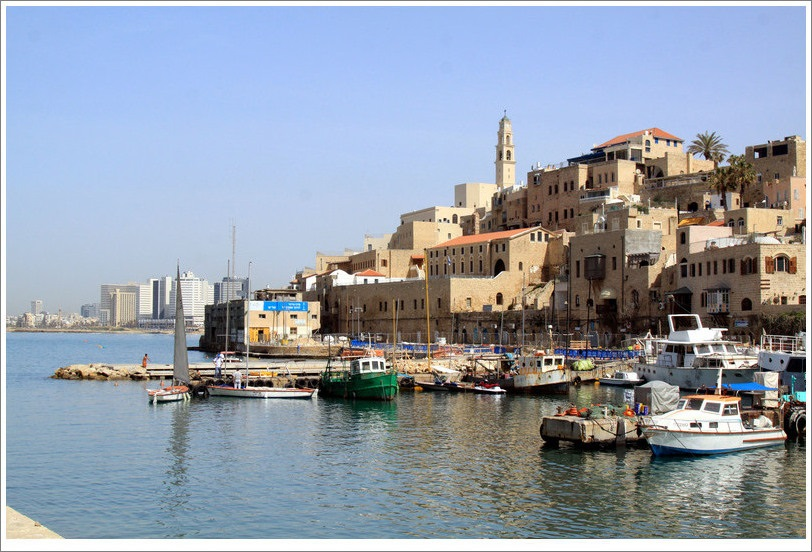 old-jaffa-waterfront-2-large.jpg