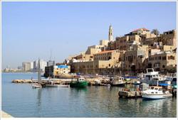 old-jaffa-waterfront-2-large.jpg