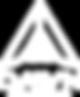 Dawn Aerospace White Logo.png