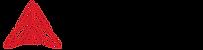 DA_Logo_Secondary_01_FullColor Small.png
