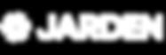 Jarden Logo HORZ GOLD WH.png