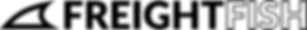 Freight Fish Logo 2.png
