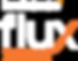Flux Logo - White.png
