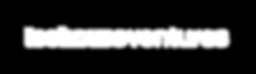 Icehouse Ventures logo White horizontal.