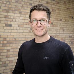 Matt Gunn