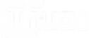 Tuhua Logo - white.png