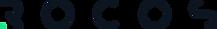 ROCOS Logo Midnight Blue.png