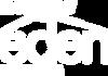 Eden Ventures logo KO.png