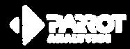 large_logo_white .png