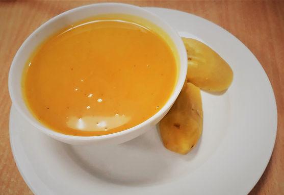 Vegetarian Vegan Suva