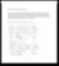Screenshot 2019-02-15 09.38.08_clipped_r