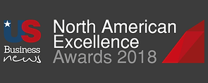 north american excellence award.png