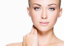 Anti wrinkle injections toronto