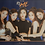 Thumbnail: ITZY - IT'Z ME OFFICIAL POSTER