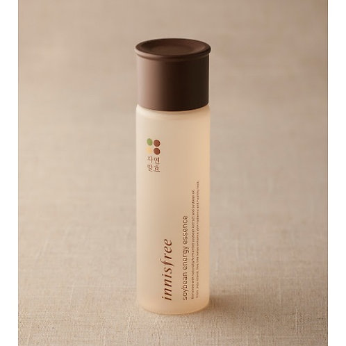 INNISFREE - Natural Fermentation Energy Esenca 150ml