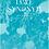 Thumbnail: WONHO - LOVE SYNONYM #2: RIGHT FOR US