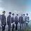 Thumbnail: ENHYPEN ALBUM BORDER : DAY ONE OFFICIAL POSTER
