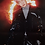 Thumbnail: EXO - OBSESSION OFFICIAL POSTER