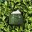 Thumbnail: INNISFREE - GREEN TEA CREAM KREMA ZA OBRAZ (50ML)