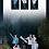 Thumbnail: TXT - 2021 TXT FANLIVE SHINE X TOGETHER DVD