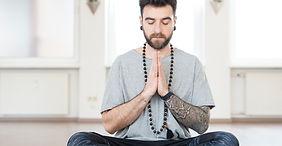 Yogalehrerausbildng Bayern