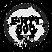 E-RYT 500-AROUND-BLACK_empty.png