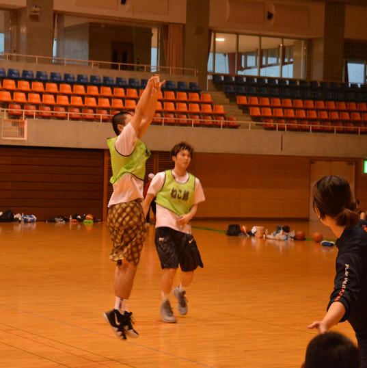 DSC_5725.JPG