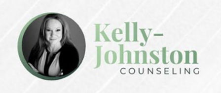 Picture Kelly-Johnston Counseling