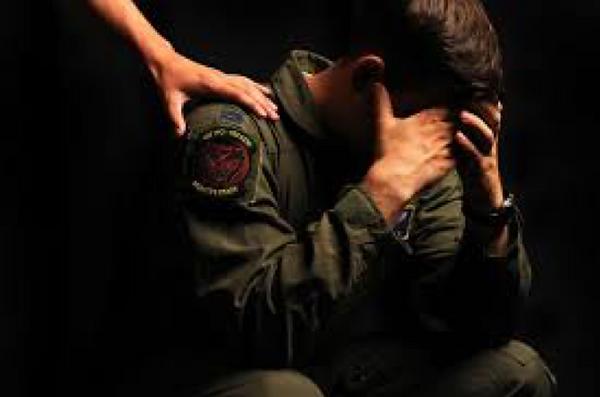 PTSD1.png