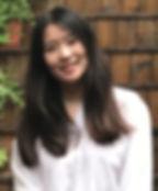 Junwei DU_edited.jpg