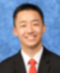 Wang, John.jpg