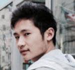 Cho Zou 100x 100.jpg