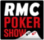 Logo - RMCPokerShow.jpg